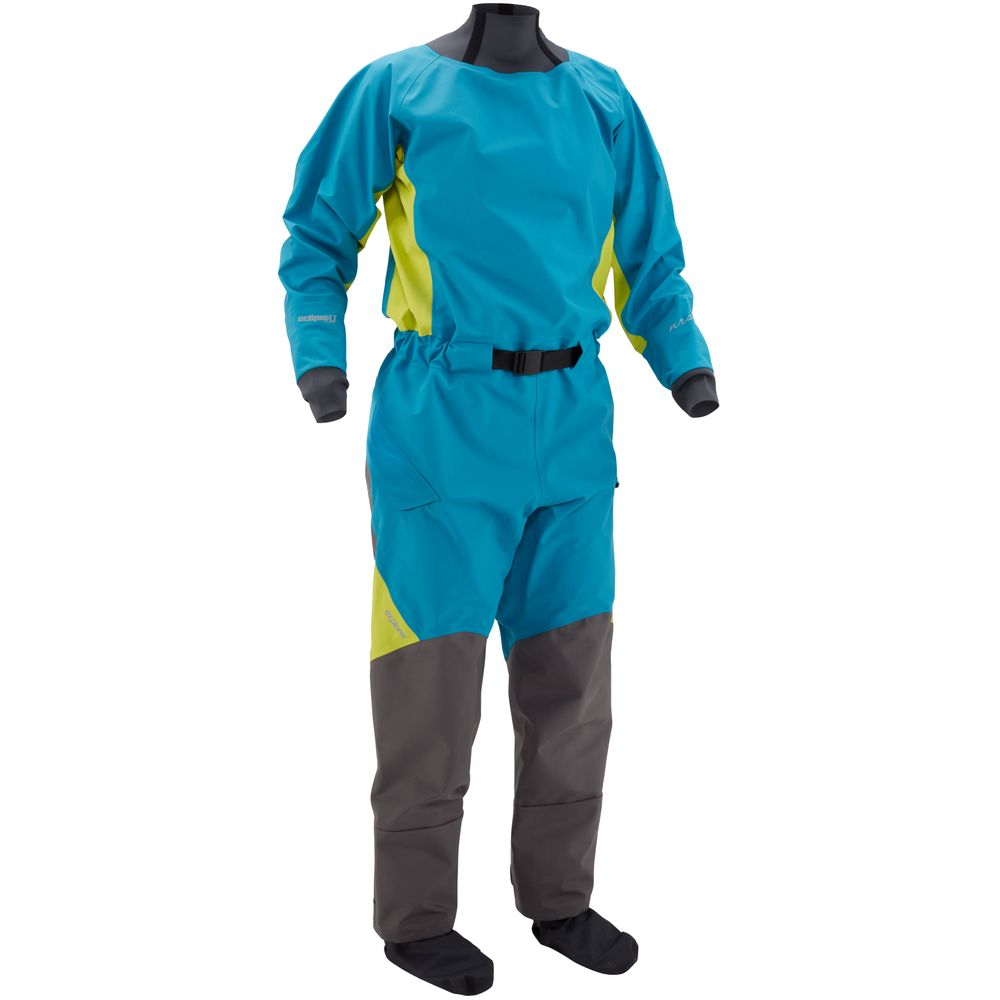 Image for NRS Women's Explorer Paddling Suit