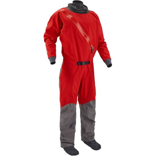 Image for NRS Journey Drysuit