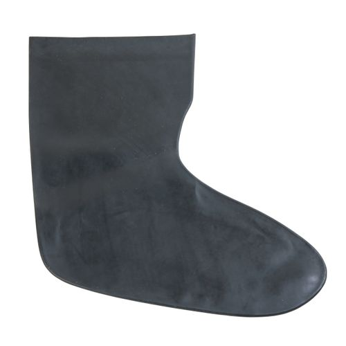 Image for NRS Latex Dry Sock