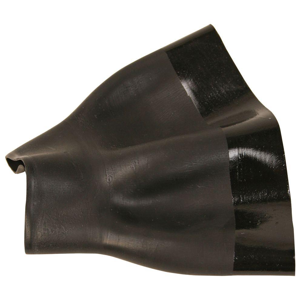 Image for NRS Latex Wrist Gasket