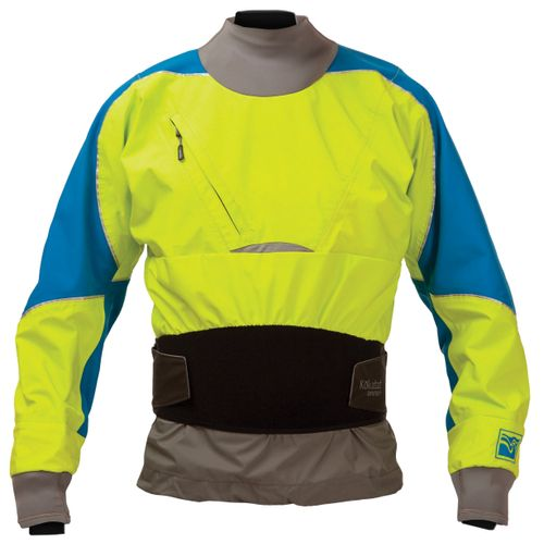 Image for Kokatat Men's Gore Rogue Dry Top