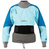 Image for Women > Women's Paddling Outerwear   > Dry Tops