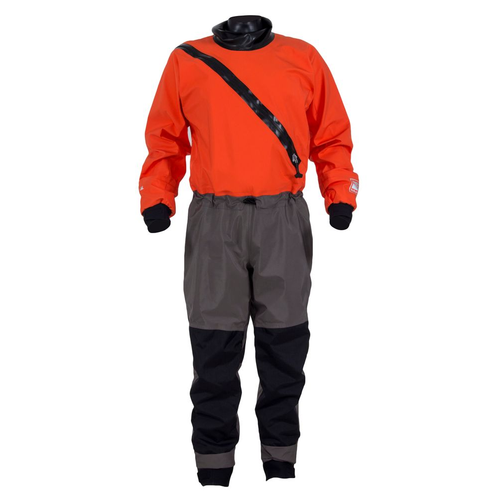 Image for Kokatat Men's Hydrus 3L Swift Entry Drysuit
