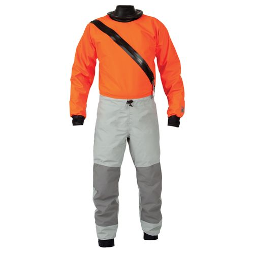 Kokatat Men's Hydrus 3.0 Swift Entry Drysuit