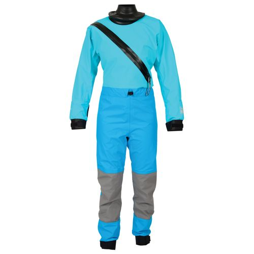 Image for Kokatat Women's Hydrus 3.0 Swift Entry Drysuit