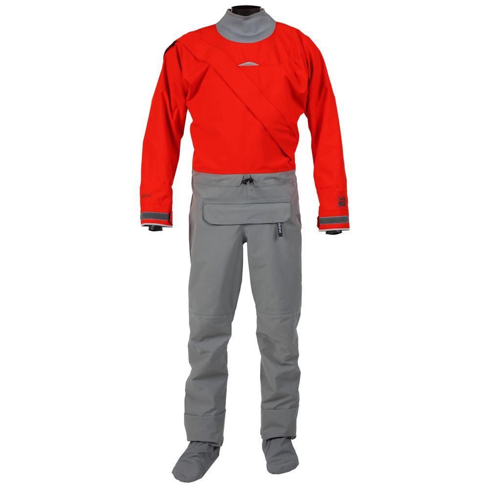 Image for Kokatat Men's Legacy Drysuit