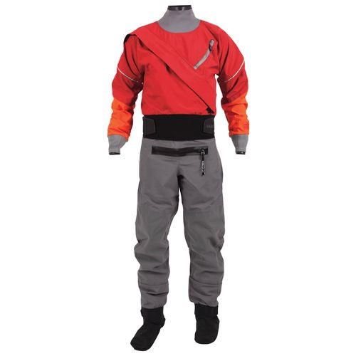 Image for Kokatat Men's Gore-Tex Meridian Drysuit