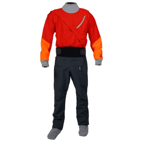Image for Kokatat Men's Meridian Drysuit