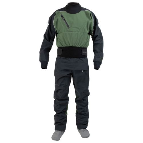 Image for Kokatat Men's Icon Drysuit