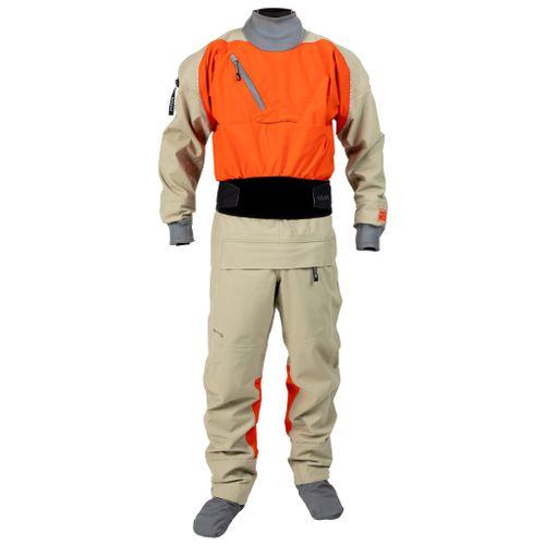 Image for Kokatat Men's Icon Drysuit