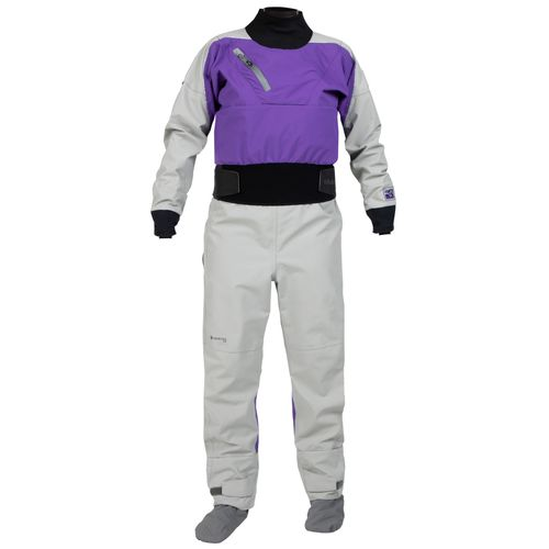 Image for Kokatat Women's Icon Drysuit
