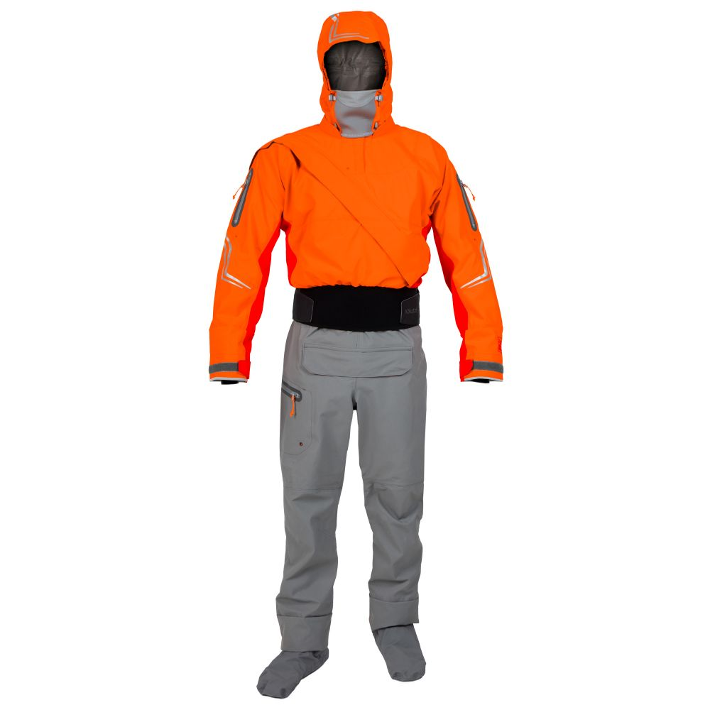 Image for Kokatat Men's Odyssey Drysuit