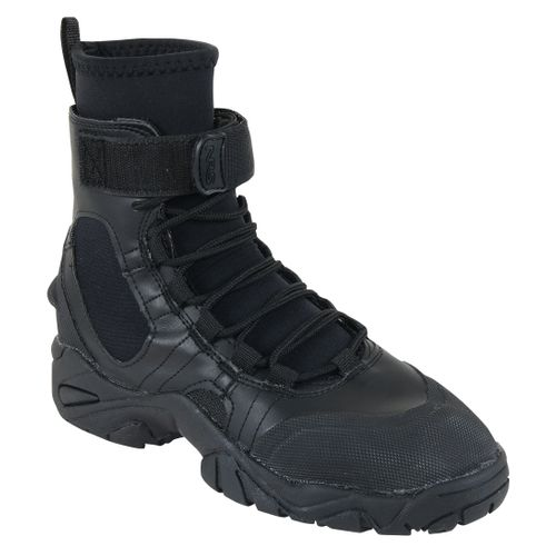Image for Rescue Footwear