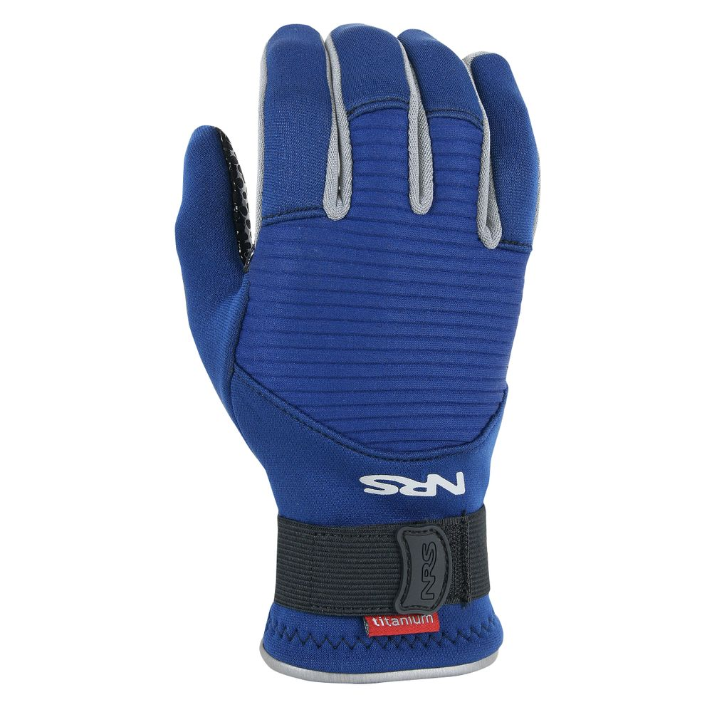 Image for NRS Rapid Gloves - Closeout