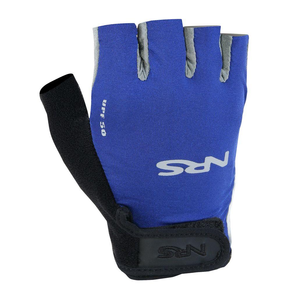 Image for NRS Men's Boater's Gloves