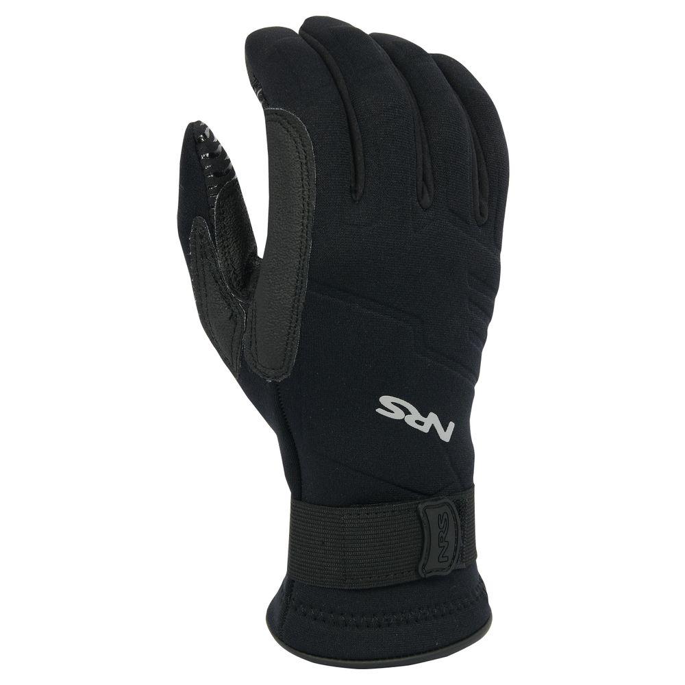 Image for NRS Paddler's Gloves