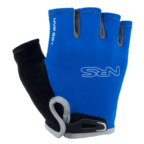 NRS Boater's Gloves - Size Small Closeout