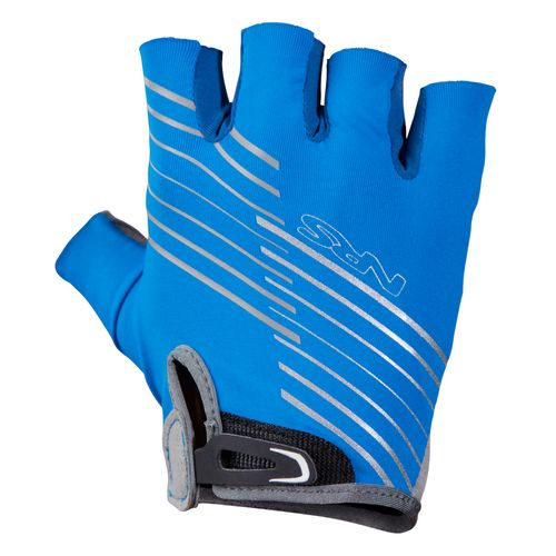 Image for NRS Men's Boater's Gloves - 2017 Closeout