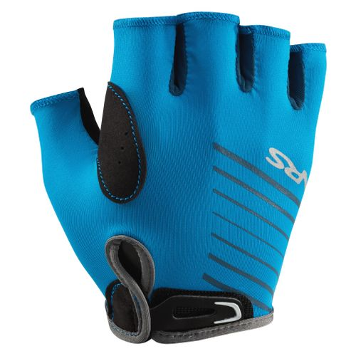 Image for NRS Men's Boater's Gloves - 2019 Closeout