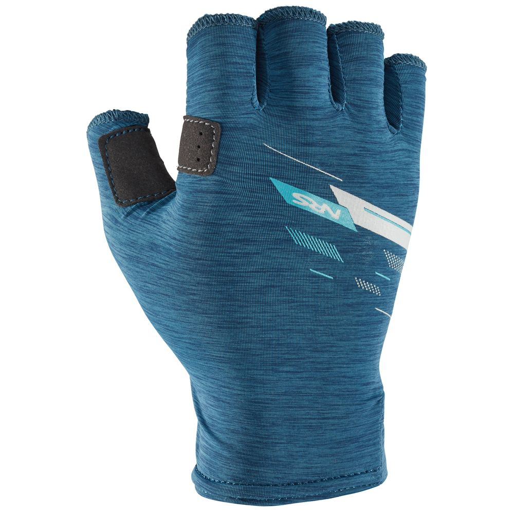 Image for NRS Men's Boater's Gloves - Closeout