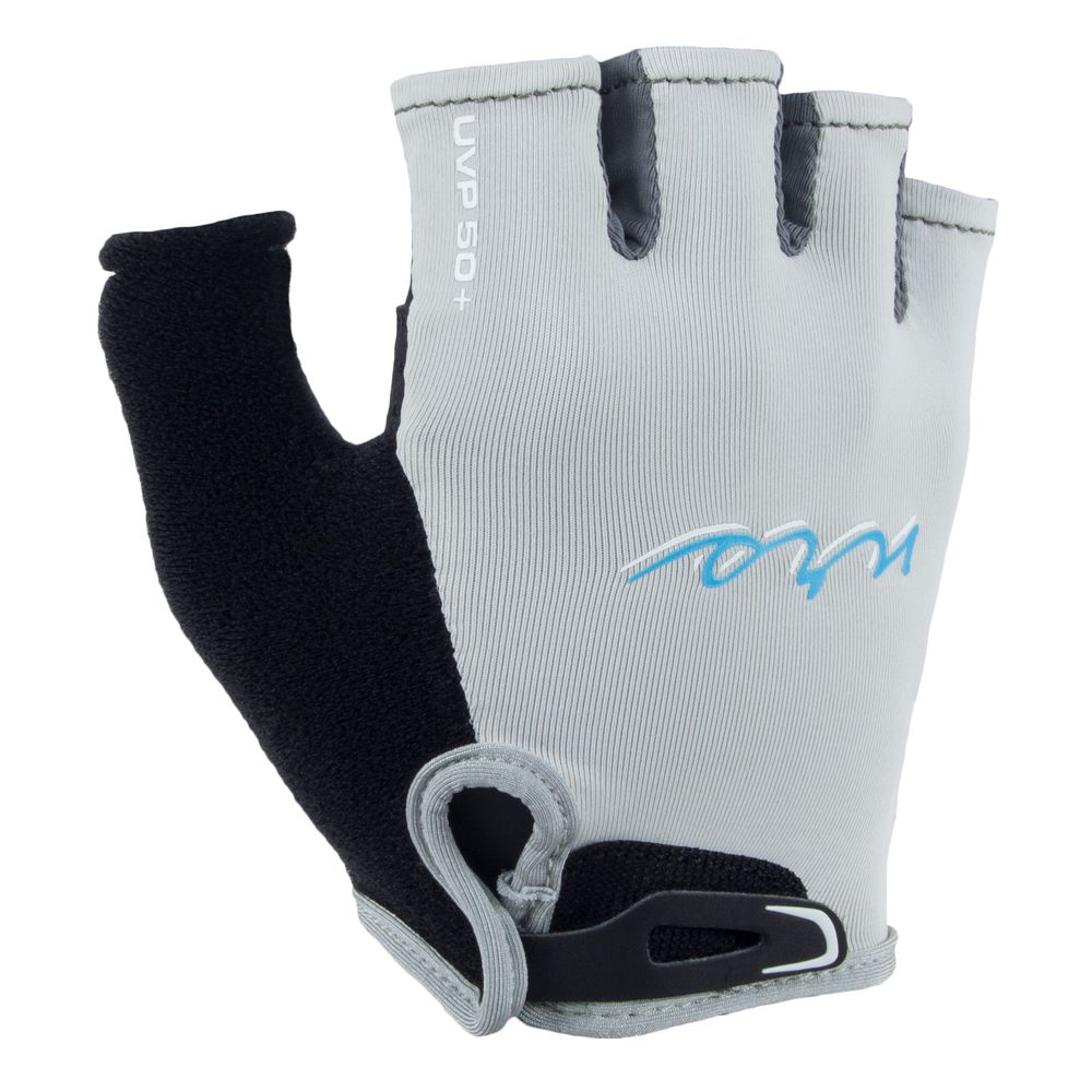 Image for NRS Women's Boater's Gloves - 2015 Closeout