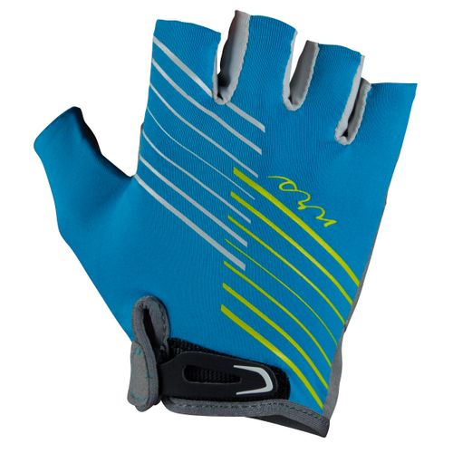NRS Women's Boater's Gloves - 2017 Closeout