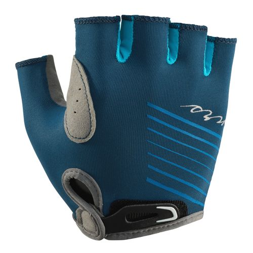 Image for NRS Women's Boater's Gloves - Closeout