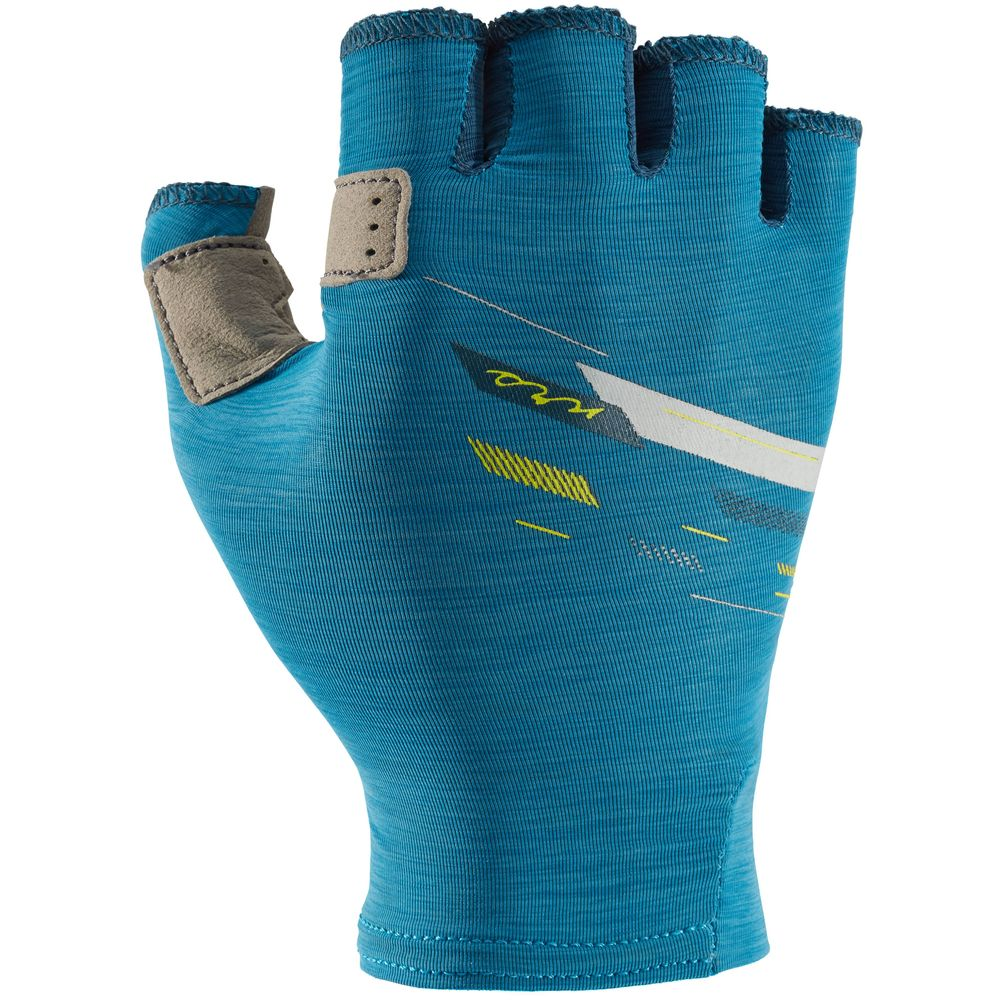 Image for NRS Women's Boater's Gloves