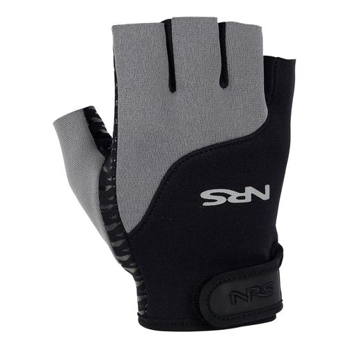Image for NRS Guide Gloves -  Size XXSmall Closeout