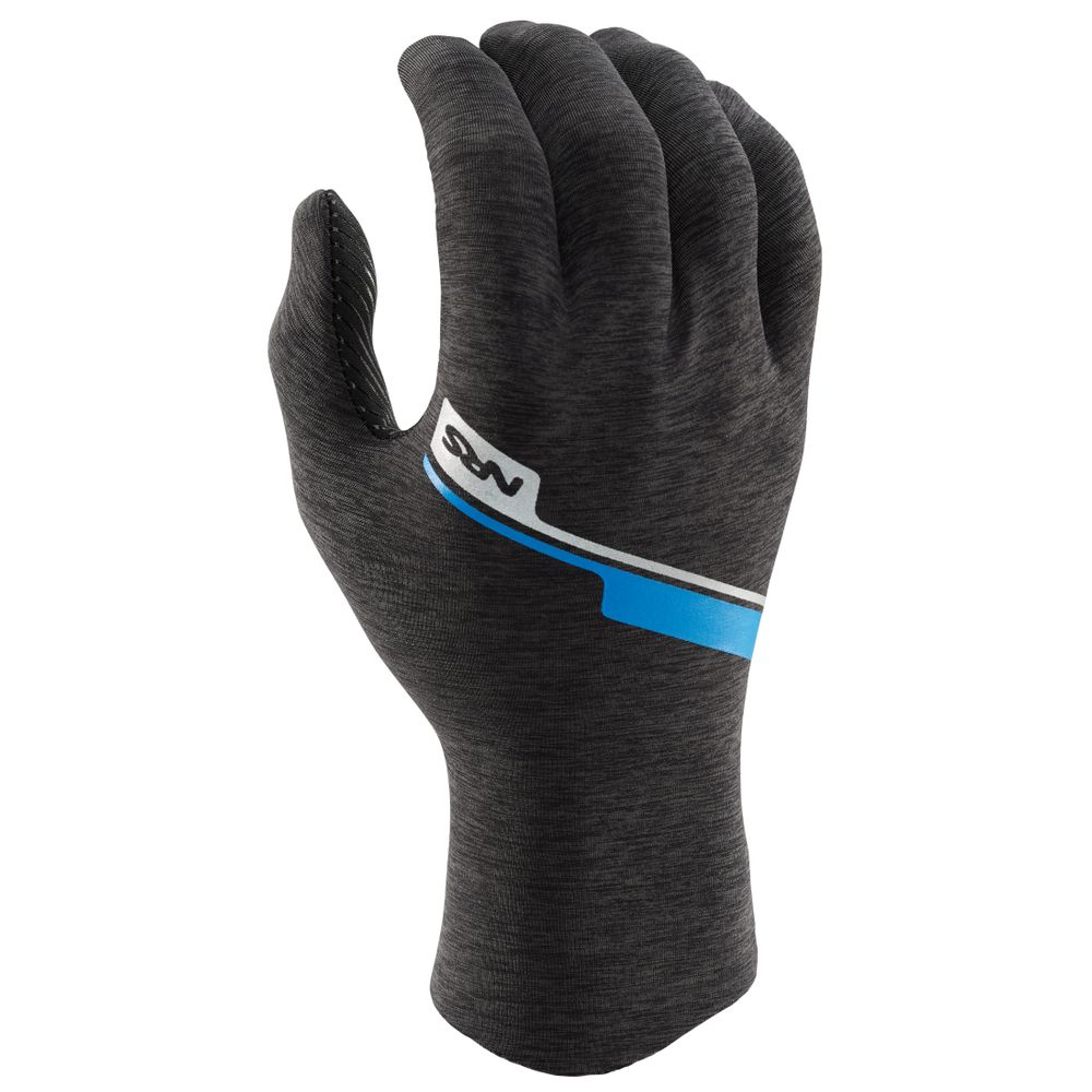 Image for NRS Men's HydroSkin Gloves