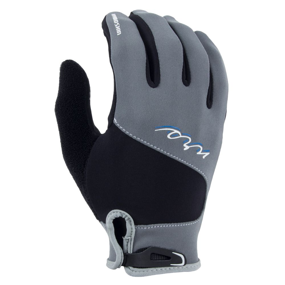 NRS Women's HydroSkin Gloves - Closeout