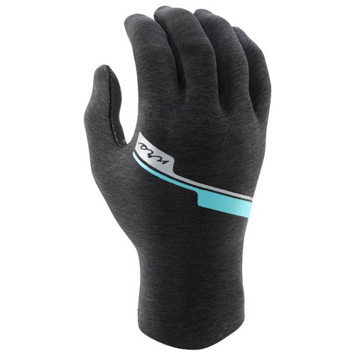 Image for NRS Women's HydroSkin Gloves