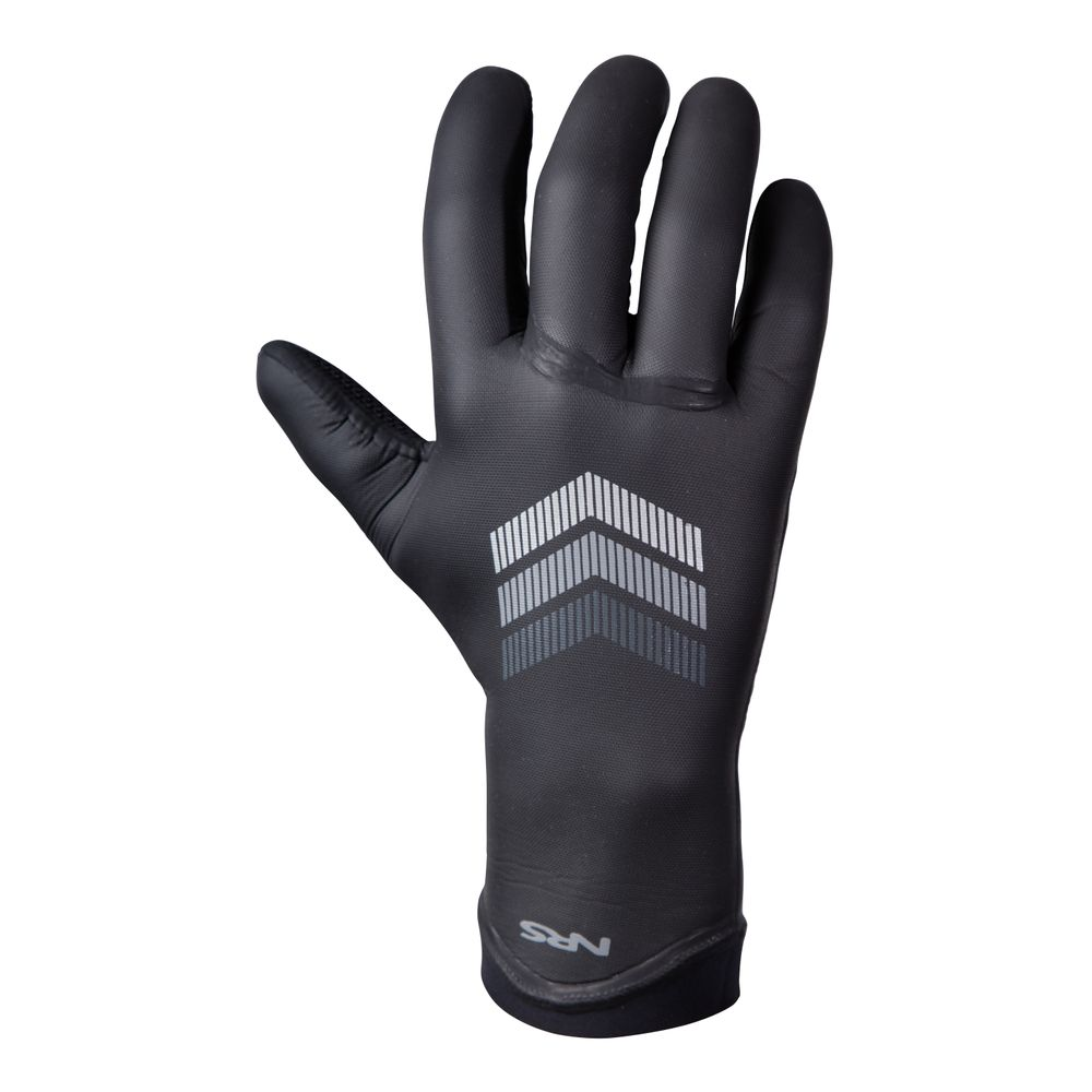Image for NRS Maverick Gloves - Size XSmall Closeout