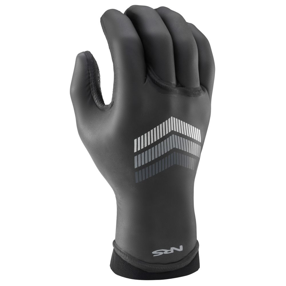 Image for NRS Maverick Gloves - Closeout