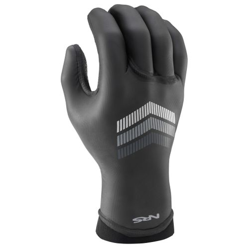 Image for Used Gloves