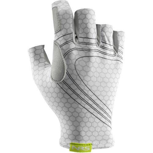 Image for NRS Castaway Gloves - Closeout