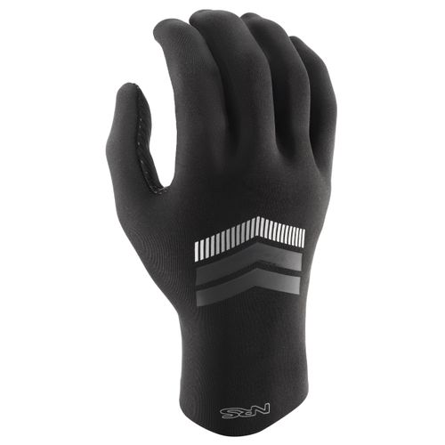 Image for NRS Fuse Gloves