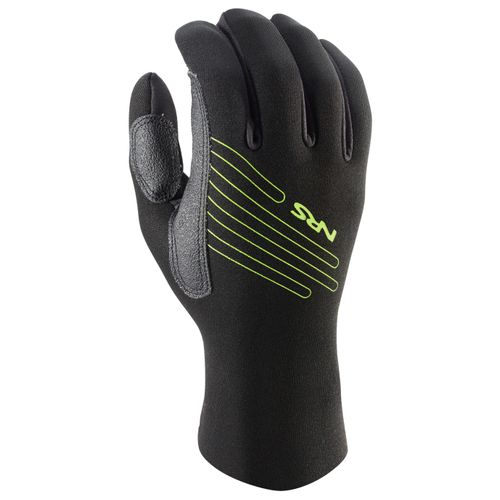 Image for NRS Utility Gloves
