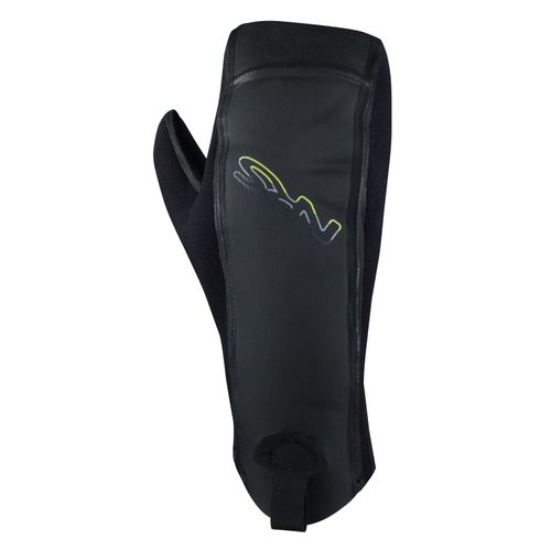Image for NRS Toaster Mitts