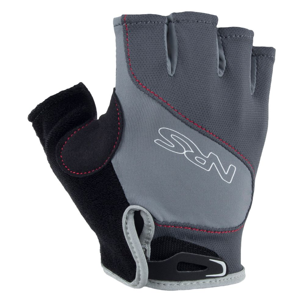 Image for NRS Men's Axiom Gloves (Used)