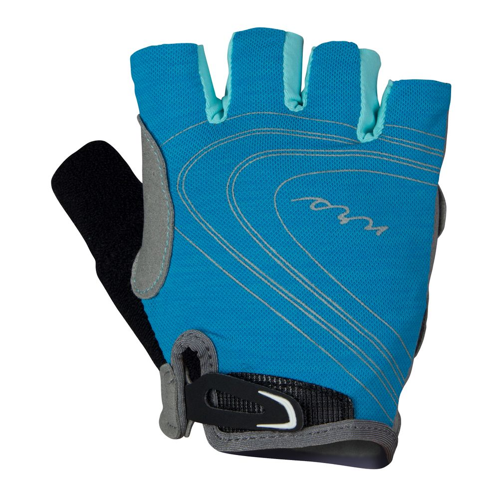 Image for NRS Women's Axiom Gloves (Used)