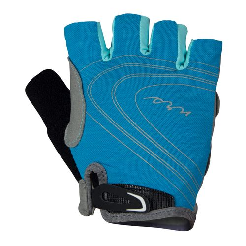 Image for NRS Women's Axiom Gloves
