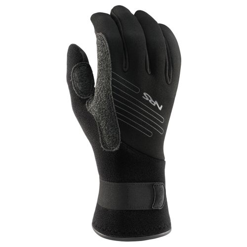 Image for NRS Tactical Gloves