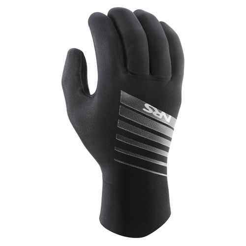 Image for Insulating Gloves - Cold
