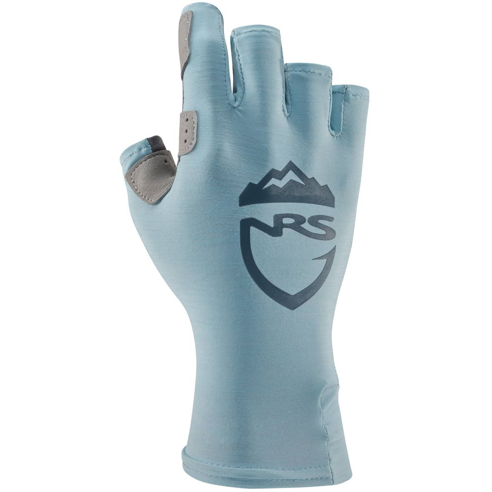Image for NRS Skelton Gloves