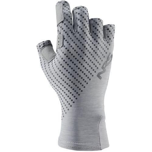 Image for NRS Skelton Gloves