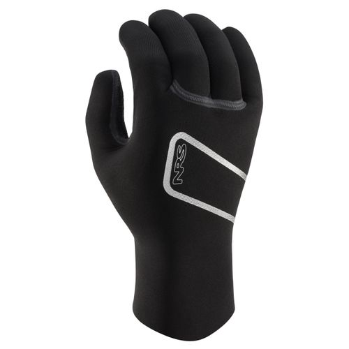 Image for NRS Maxim Gloves - Closeout