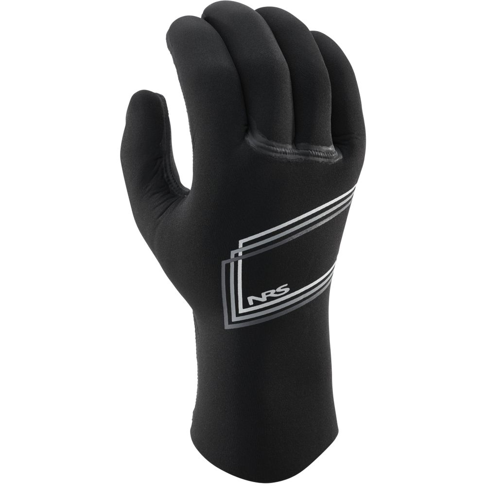 Image for NRS Maxim Gloves
