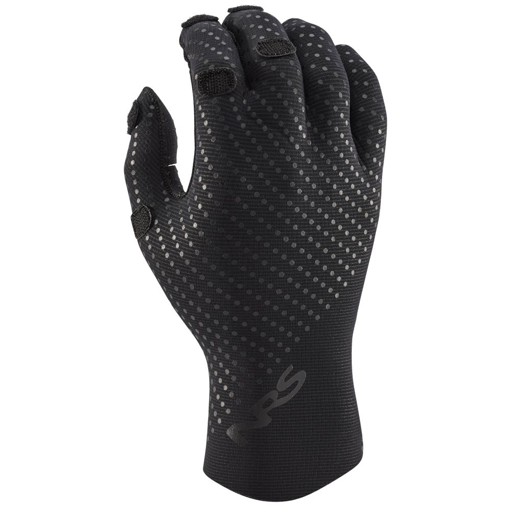 Image for NRS HydroSkin Forecast 2.0 Gloves