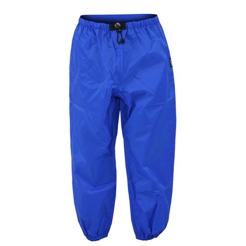 Image for NRS Youth Rio Pants